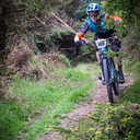 Photo of Stephen SCRIVENER at Mt Leinster, Co. Wexford