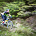 Photo of Philip BRENNAN at Mt Leinster