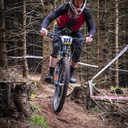 Photo of Fergal POWER at Mt Leinster