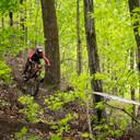 Photo of David KAHN at Binghamton, NY