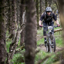 Photo of John LOANE at Mt Leinster, Co. Wexford