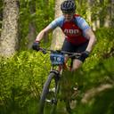 Photo of Kathy BERESFORD at Glentress