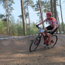 Photo of Neil DOHERTY at Cannock Chase