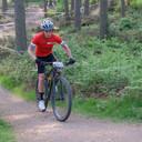 Photo of Jonathan BRAIN at Cannock