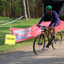 Photo of Sam CHATWIN (exp) at Cannock Chase