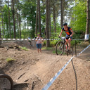 Photo of Scott CHAPPELL at Cannock Chase