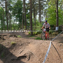Photo of Stefan PARTRIDGE at Cannock Chase