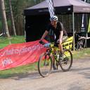 Photo of David SMITH (spt) at Cannock Chase