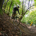 Photo of Mikey LEA-HACKING at Bringewood