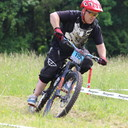 Photo of Sean PITTS at Matterley Estate