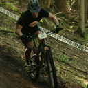 Photo of Austin PACKER at Forest of Dean