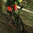 Photo of Paul POVEY at Forest of Dean