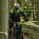 Photo of Iain BROOKES at Forest of Dean