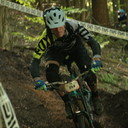 Photo of Mac MACKENZIE at Forest of Dean