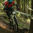 Photo of Eliott JONES at Forest of Dean