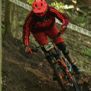 Photo of Kevin SEXTON at Forest of Dean