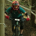 Photo of Gary KEENAHAN at Forest of Dean