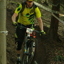 Photo of Kris READ at Forest of Dean