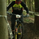 Photo of Neil EDGAR at Forest of Dean