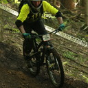 Photo of Chris MARWOOD at Forest of Dean