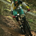 Photo of Harry DENNESS at Forest of Dean
