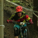 Photo of James RITCHIE at Forest of Dean