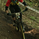 Photo of Laurence NEWLAND at Forest of Dean