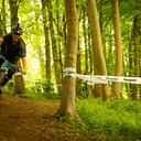 Photo of Brendan FAIRCLOUGH at Matterley Estate