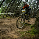 Photo of Ross CLARK (nov) at Bringewood