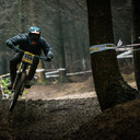 Photo of Nathan FOSTER at Bringewood