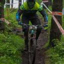 Photo of Scott ROBERTS at Eastridge
