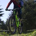Photo of Keil LAING at DH Farm, Portsoy