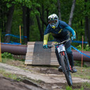 Photo of Jordan NEWTH at Mountain Creek, NJ
