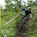 Photo of Matt LAKIN at Eastridge