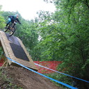 Photo of Dylan CONTE at Mountain Creek, NJ