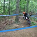 Photo of Ian BOWER at Mountain Creek