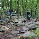 Photo of Tom NIERI at Mountain Creek, NJ