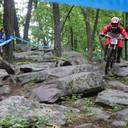 Photo of Dan DICKAN at Mountain Creek