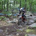 Photo of Marcus NOLT at Mountain Creek, NJ