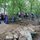 Photo of David VAN WART at Mountain Creek, NJ