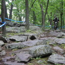 Photo of Lane BOERTMANN at Mountain Creek, NJ