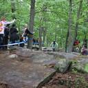Photo of Jake WADE at Mountain Creek, NJ