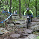 Photo of Christian GOLDEN at Mountain Creek, NJ