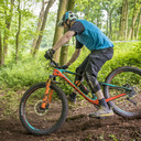 Photo of Matthew STEVENS at Matterley Estate
