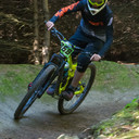 Photo of Finlay MORRISON at DH Farm