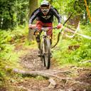 Photo of Jason MURPHY at Eastridge