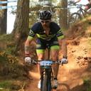 Photo of Simon AYTO at Glentress