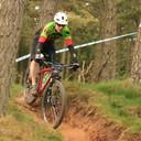 Photo of Chris MARQUIS at Glentress