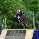 Photo of Corey ZELL at Mountain Creek, NJ