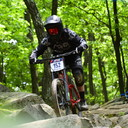Photo of Dylan DOMINICI at Mountain Creek, NJ